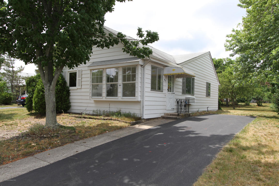 10  Constitution Boulevard,  Whiting, NJ