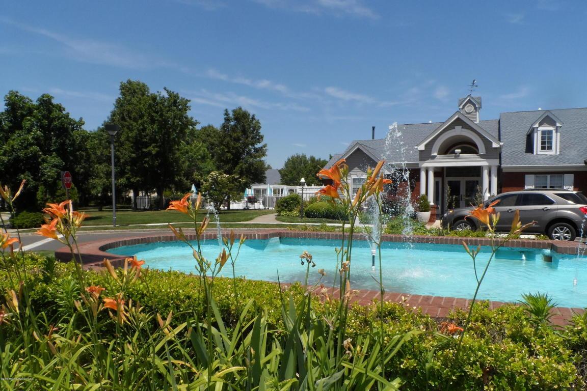 176  Sylvan Lake Boulevard,  Bayville, NJ