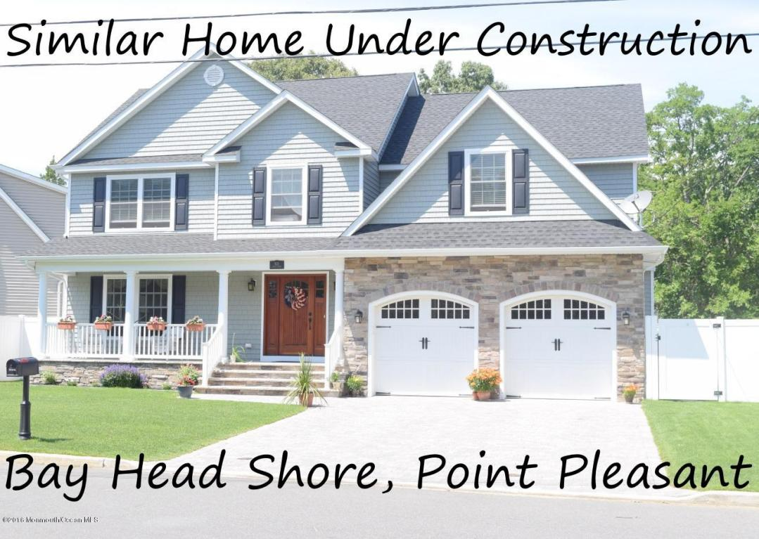 4 Bedroom Homes For Sale In Point Pleasant Nj Point