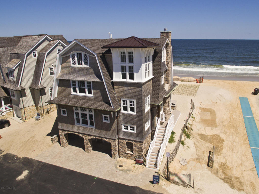 530  Ocean Terrace,  Mantoloking, NJ