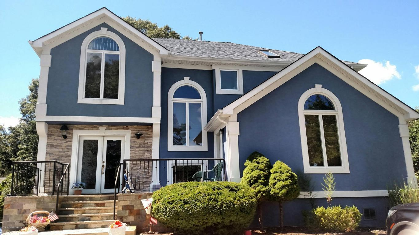3 Bedroom Homes For Sale In Point Pleasant Beach Nj