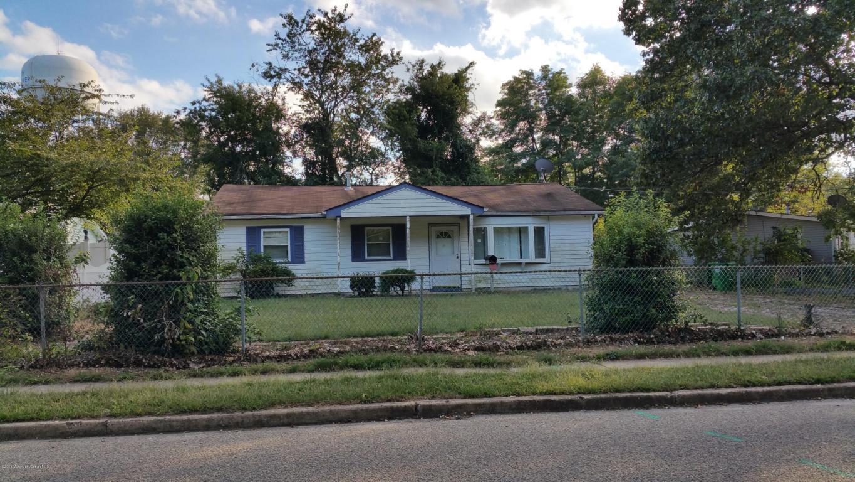 homes for sale near toms river south high school. Black Bedroom Furniture Sets. Home Design Ideas