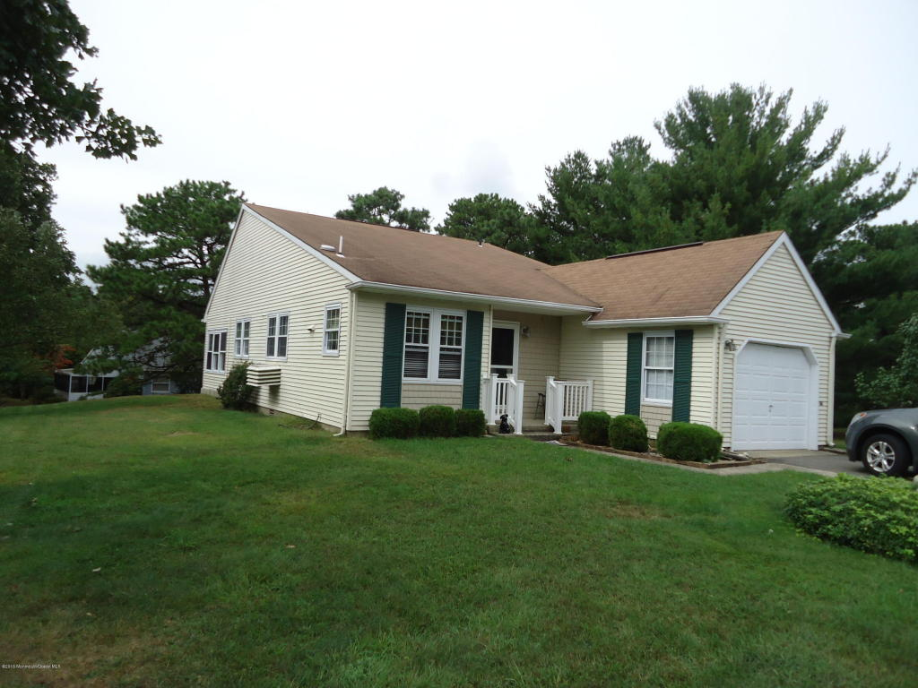 2  Plymouth Place,  Whiting, NJ