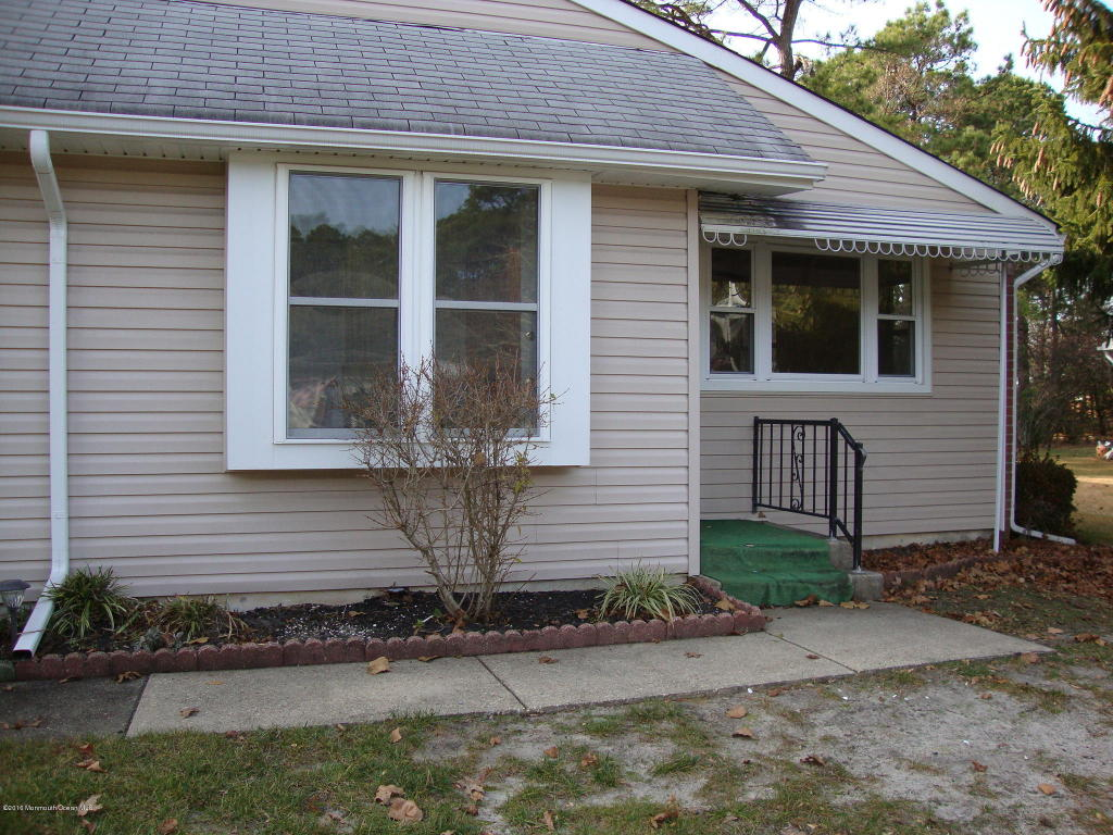 1 C  Concord Drive,  Whiting, NJ