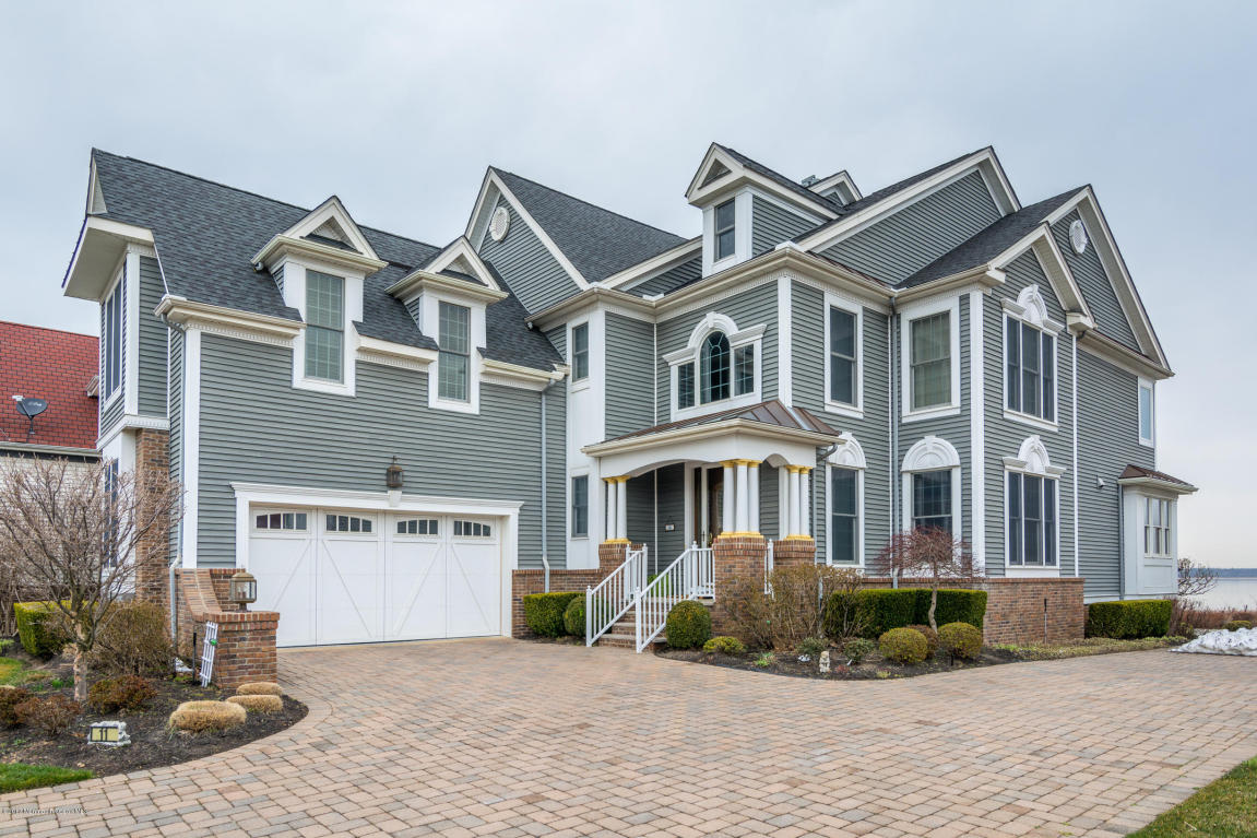 4 bedroom homes for sale in south amboy city nj south for Home builders in south jersey