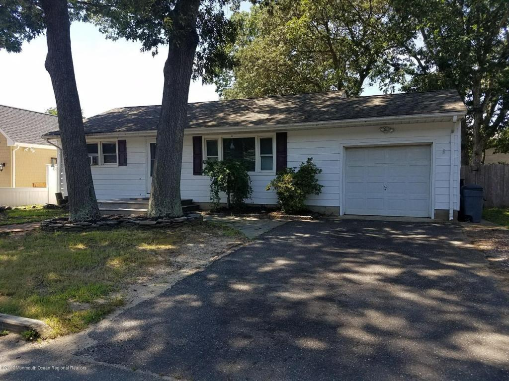 1335  Curtis Avenue,  Point Pleasant, NJ