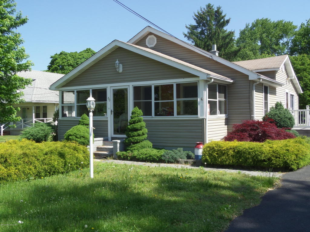 60  Freehold Road,  Manalapan, NJ