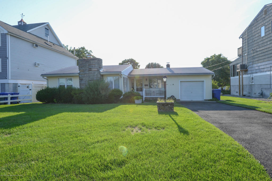 22  Haines Cove Drive,  Toms River, NJ