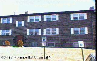 326  Sawmill Road,  Brick, NJ