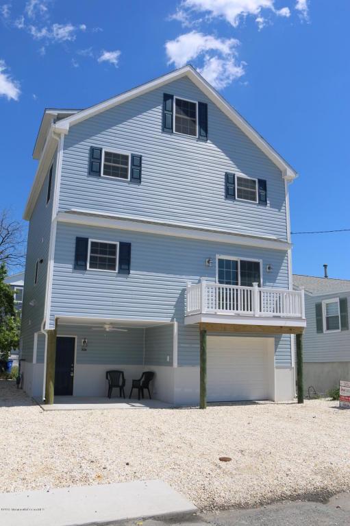 304  6th Avenue,  Ortley Beach, NJ