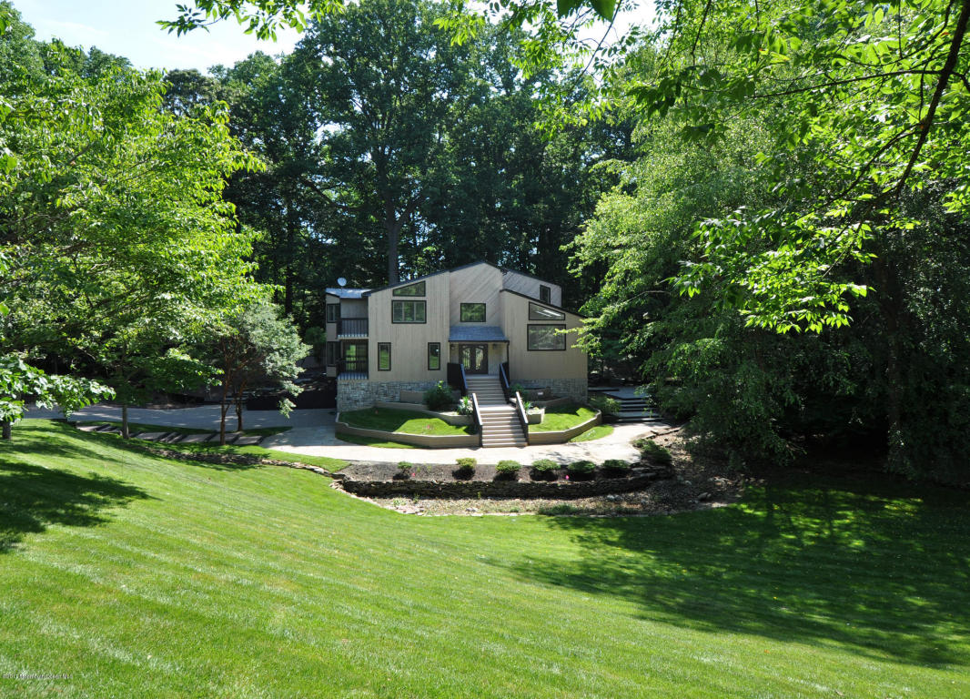 23  Barrister Lane,  Middletown, NJ