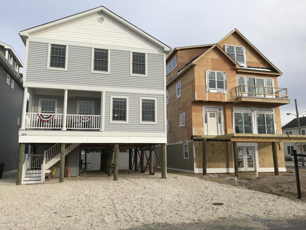 2016  Washington Avenue,  Ortley Beach, NJ