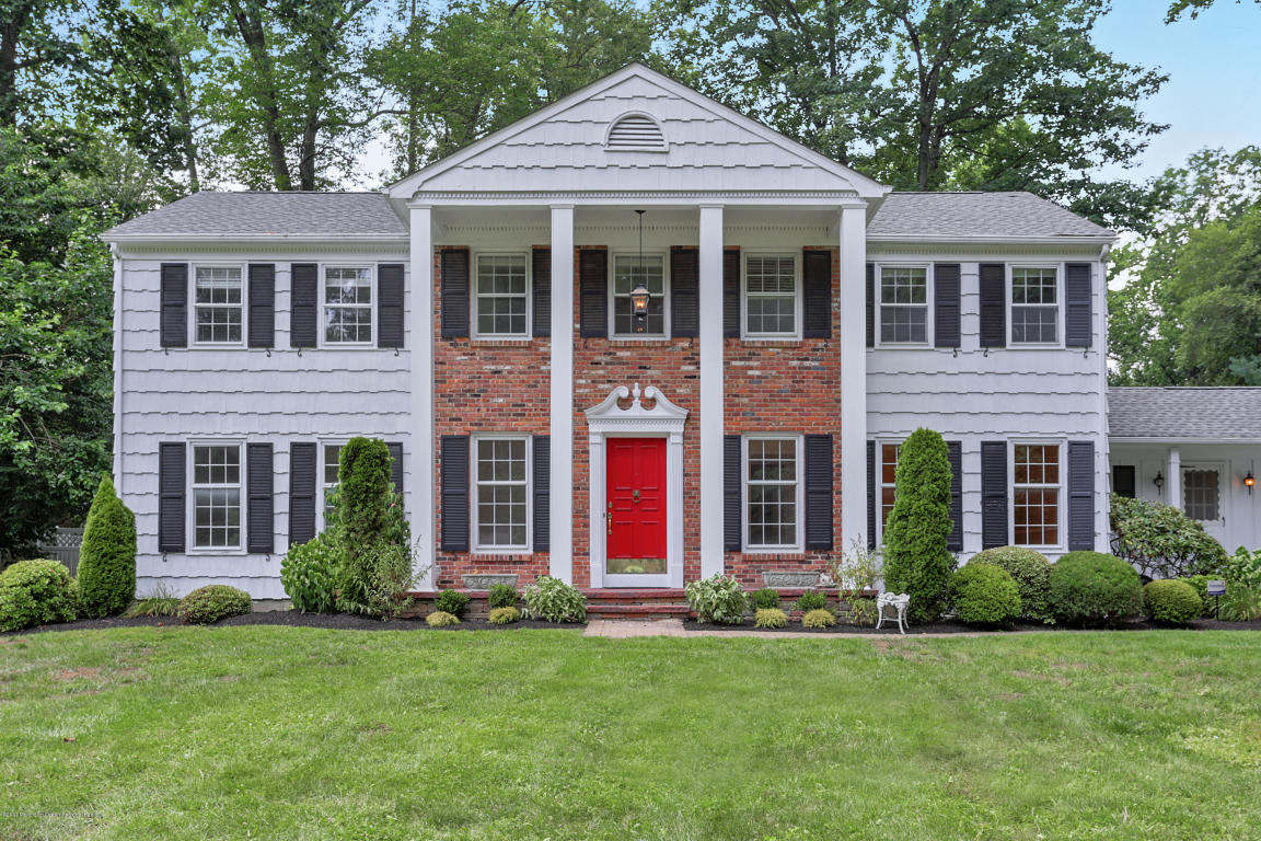 36  Tall Timber Road,  Middletown, NJ