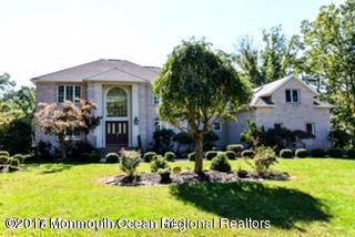 1277  Precious Court,  Toms River, NJ