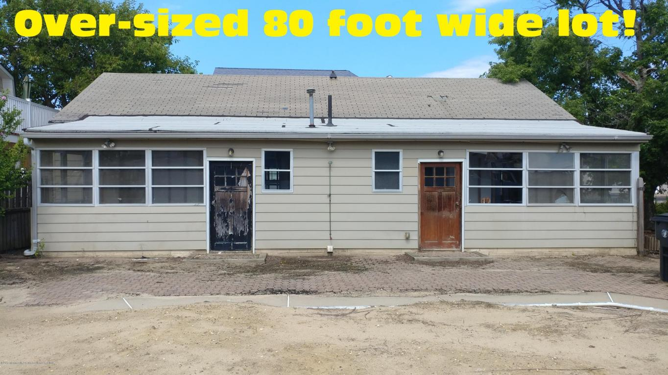 259  Fort Avenue,  Ortley Beach, NJ