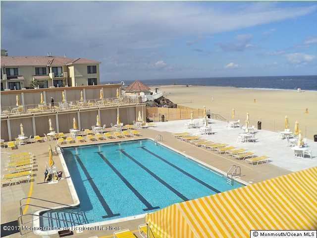 717  Ocean Avenue,  Long Branch, NJ