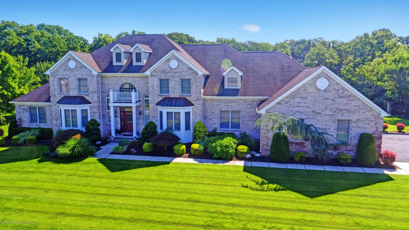 2291  Maple Manor Court,  Toms River, NJ