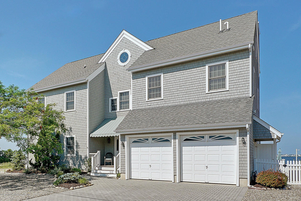 352  Bay Lane,  Mantoloking, NJ