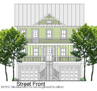 1631  East Drive,  Point Pleasant, NJ