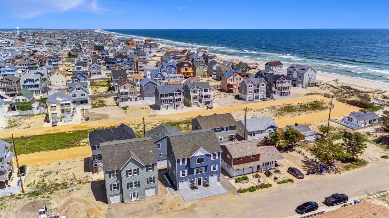 8  Surf Road,  Ortley Beach, NJ