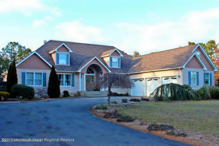 651  Monroe Avenue,  Whiting, NJ