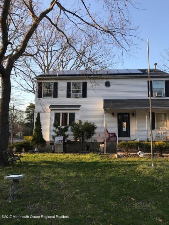 1595  Salem Street,  Lakewood, NJ