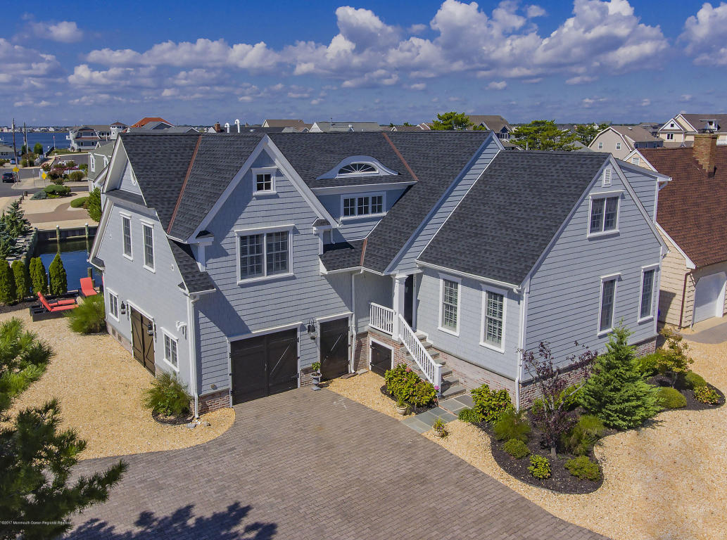 330  Bay Lane,  Mantoloking, NJ