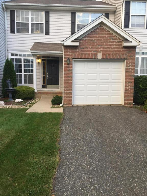 108  Giera Court,  Sayreville, NJ