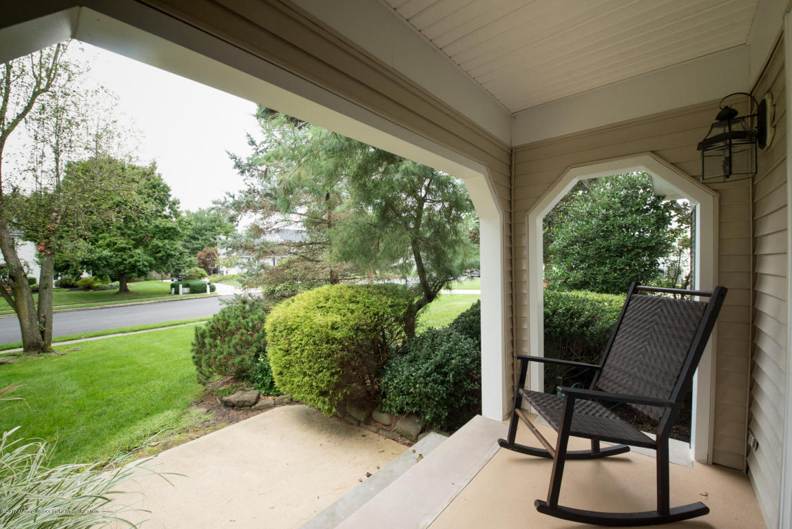 122  Four Winds Drive,  Middletown, NJ
