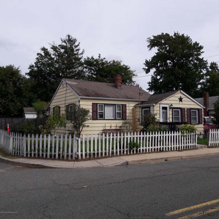 144  Bray Avenue,  Middletown, NJ
