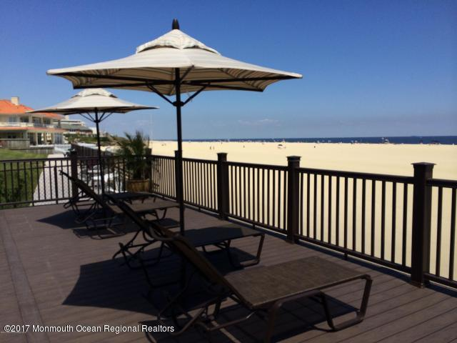 675  Ocean Avenue,  Long Branch, NJ