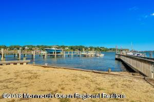 108  Meadow Point Road,  Point Pleasant, NJ