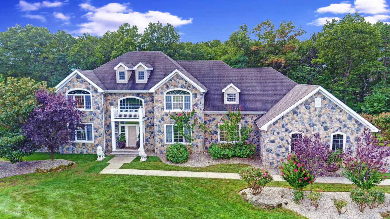 2274  Maple Manor Court,  Toms River, NJ