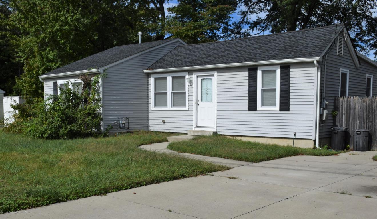47  Lorraine Place,  Middletown, NJ