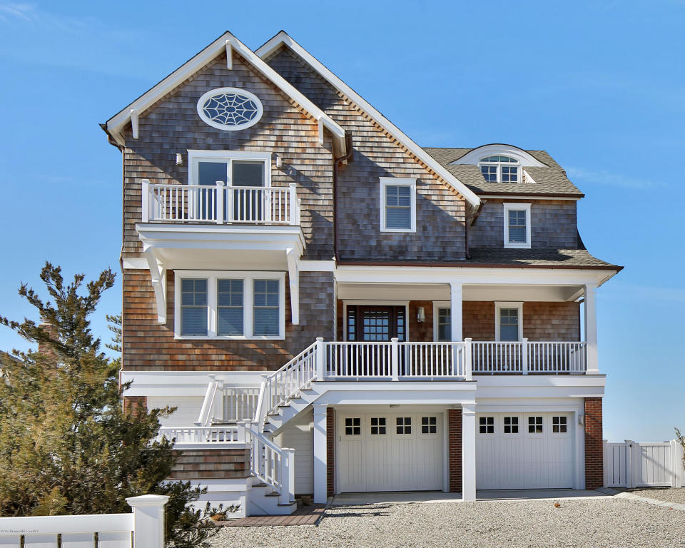 1310  Bay Avenue,  Mantoloking, NJ