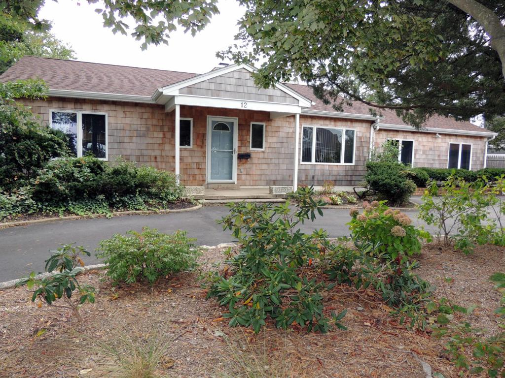 12  Haines Cove Court,  Toms River, NJ