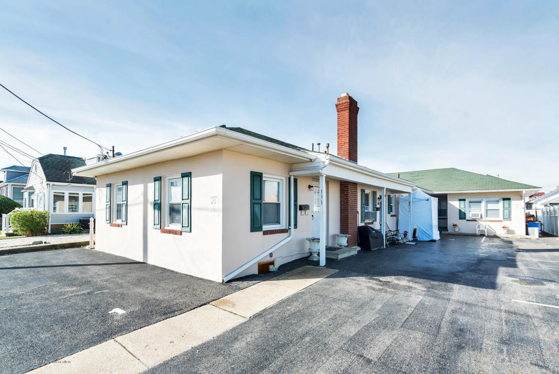 131  Ocean Avenue,  Point Pleasant Beach, NJ