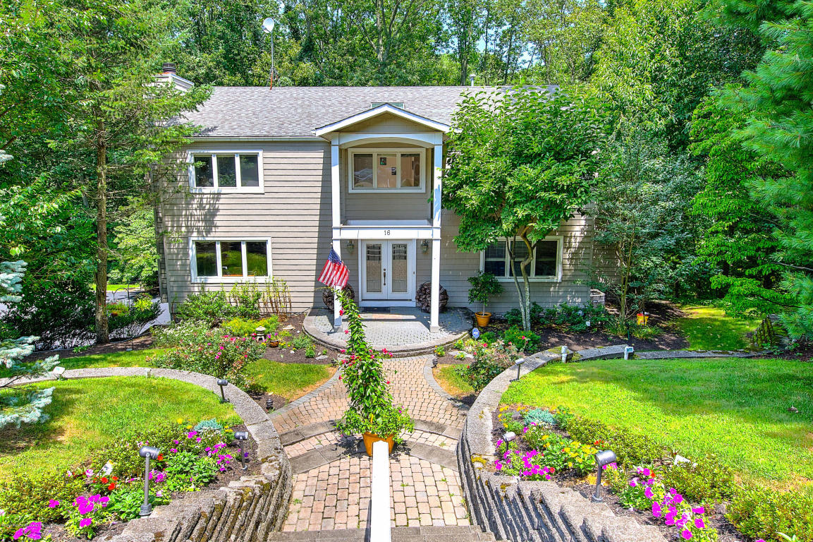 16  Williamson Court,  Middletown, NJ