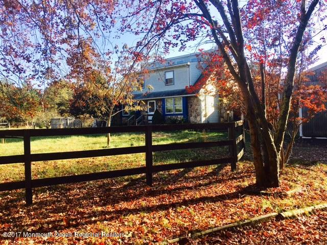 34  Lacey Road,  Whiting, NJ
