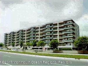 422  Ocean Boulevard,  Long Branch, NJ