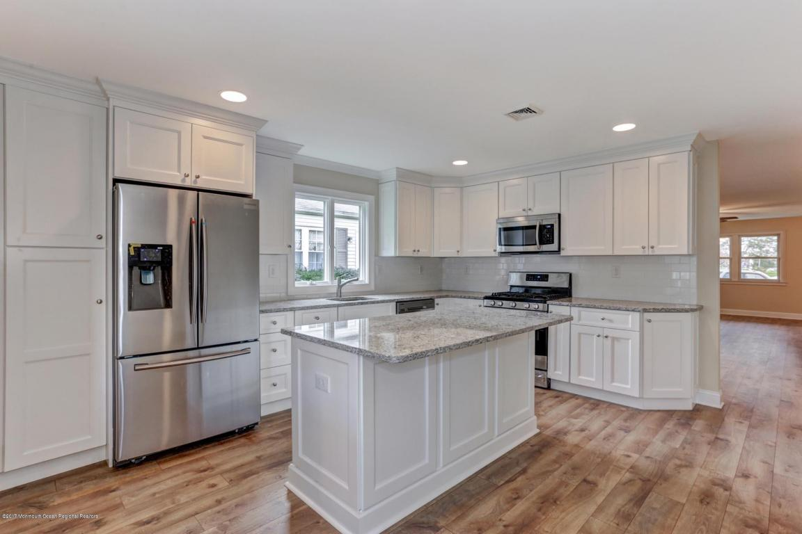 23  Red Hill Road,  Manchester, NJ