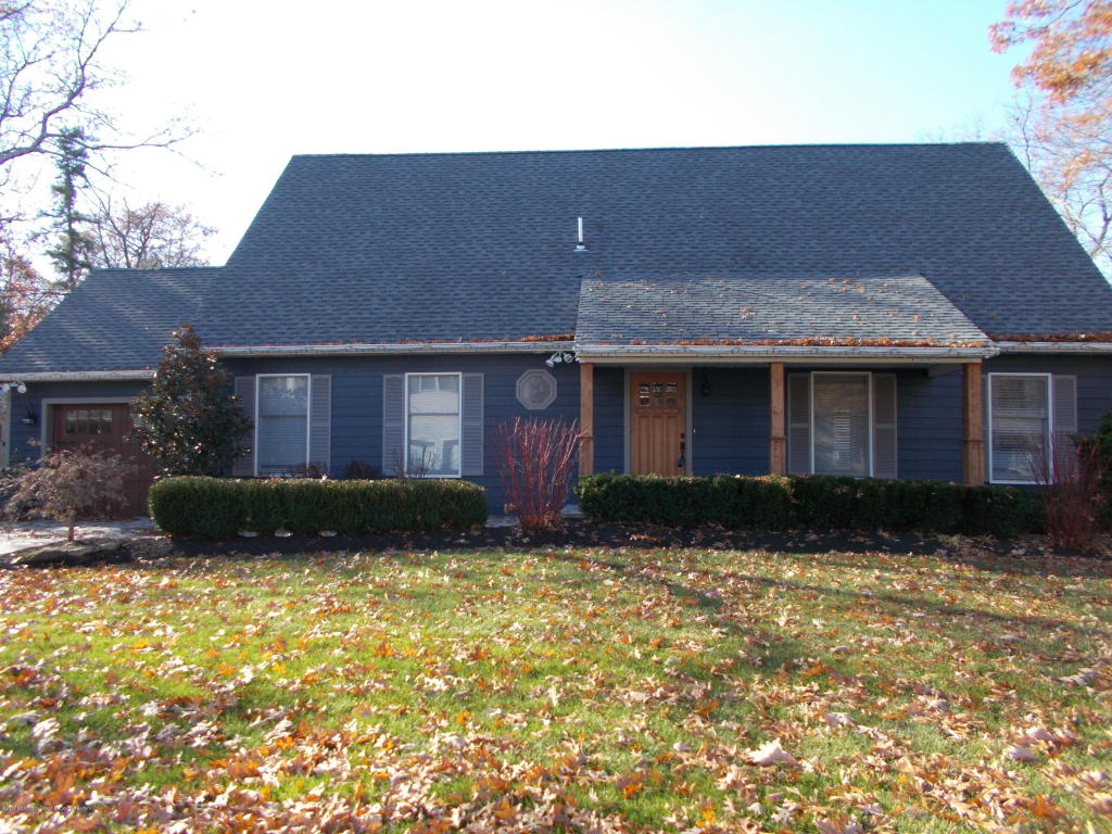 2207  Sweetwood Drive,  Forked River, NJ