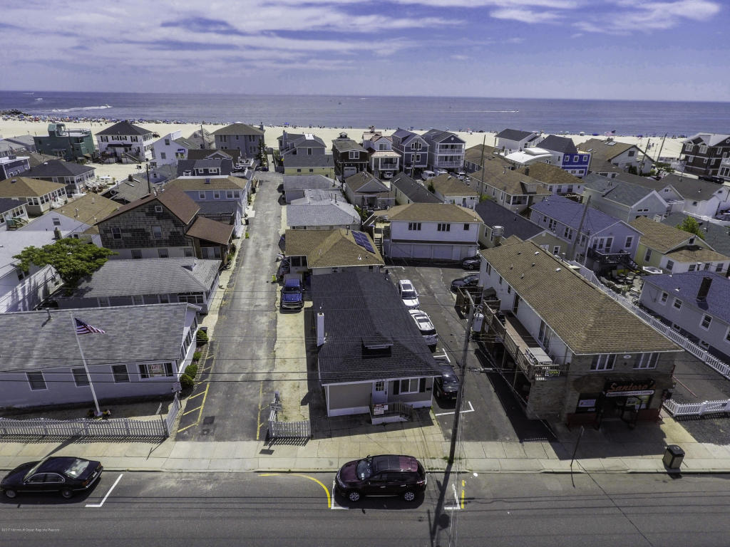 130  Ocean Avenue,  Point Pleasant Beach, NJ