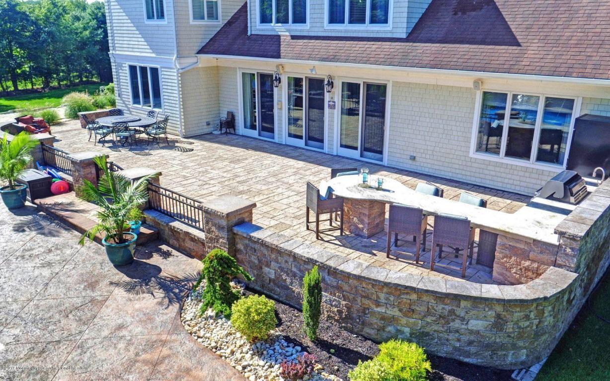 1388 Cabernet Court, Toms River, NJ, 08753