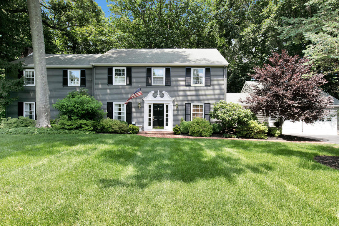74  Tatum Drive,  Middletown, NJ