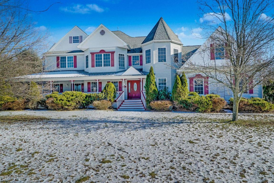 2129  Discovery Way,  Toms River, NJ