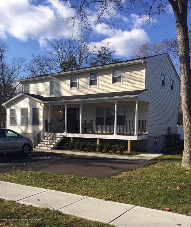 94  Saint Nicholas Avenue,  Lakewood, NJ