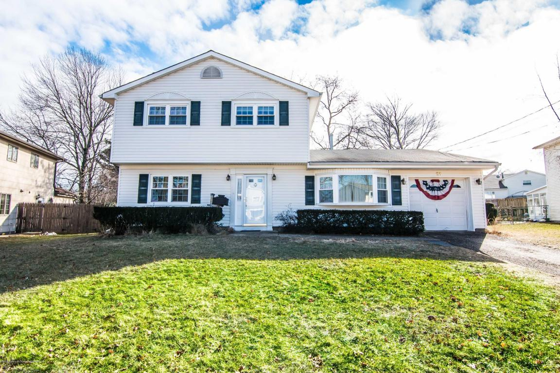 21  Dublin Lane,  Hazlet, NJ