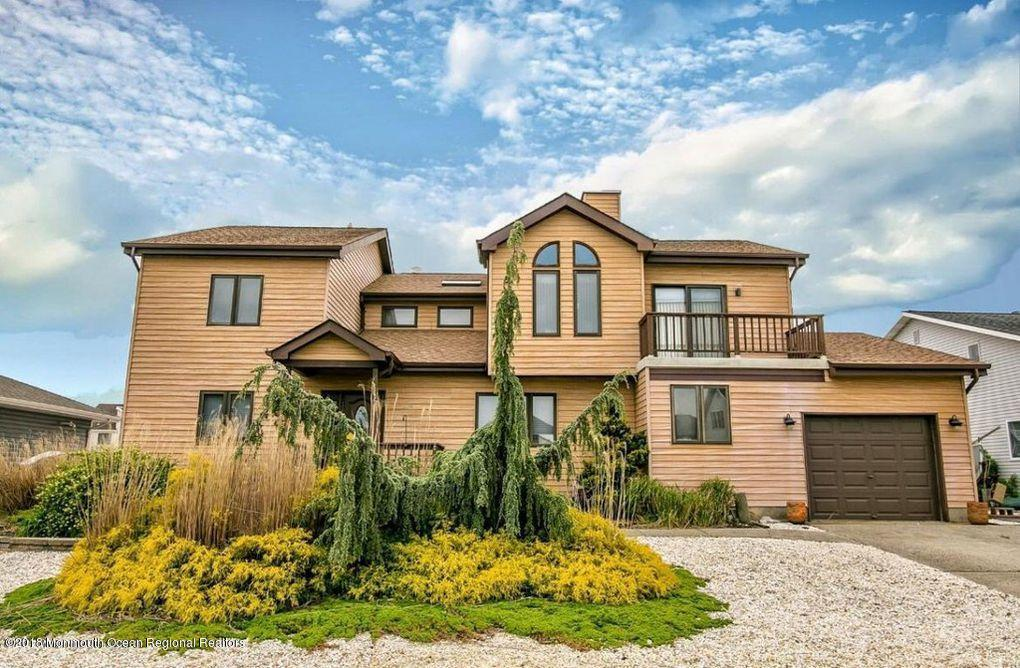 1203  Spoonbill Court,  Forked River, NJ