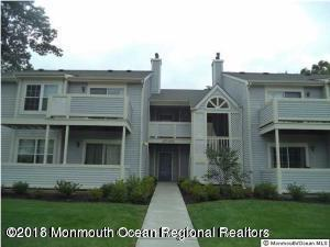 464  Magnolia Court,  Howell, NJ
